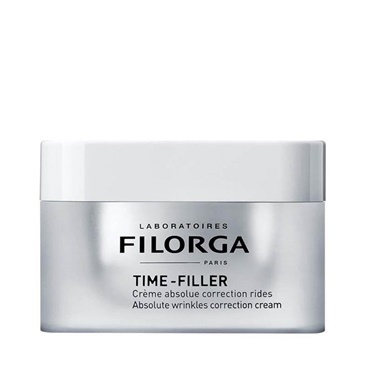 Filorga FILORGA Time Filler Cream 50 ml Renksiz